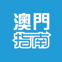 MC_APP_icon1200x1200