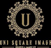 Uni² Image 專業海外婚紗攝影團隊