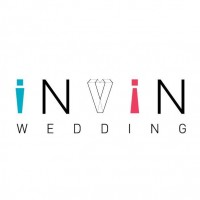 Invin wedding