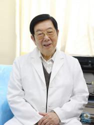 溫岳醫生心臟科專家.jpg