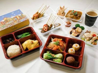 飲食轉讓出售:$HKD 7萬 | 聯安路 ID:28579