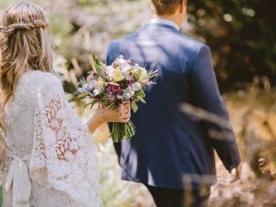 婚嫁店轉讓出售:$HKD 20萬 | 新橋 ID:28529
