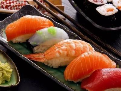 飲食轉讓出售:$HKD 59萬 | 粵海東路 ID:28581