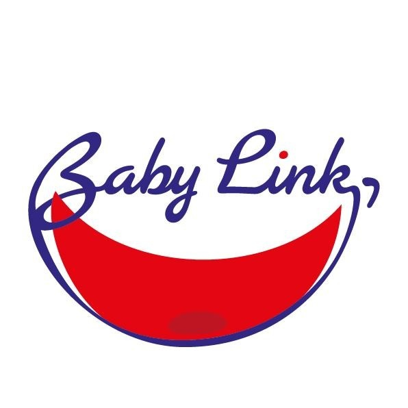 Baby Link Education Center