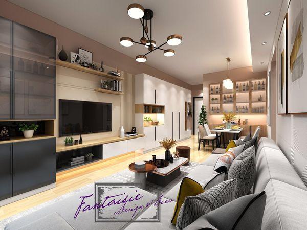 住宅設計 海上居 28601