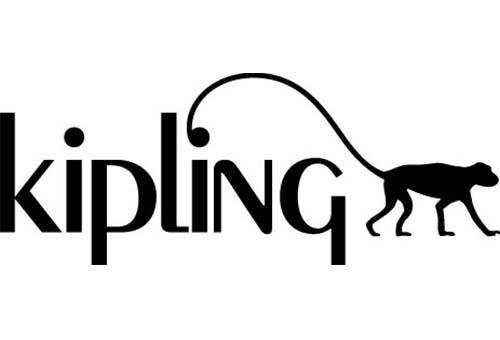 KIPLING(金沙廣場)