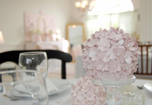 I Do Wedding & Event 我願意婚禮策劃
