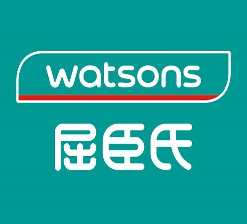 WASTONS屈臣氏(金沙廣場)