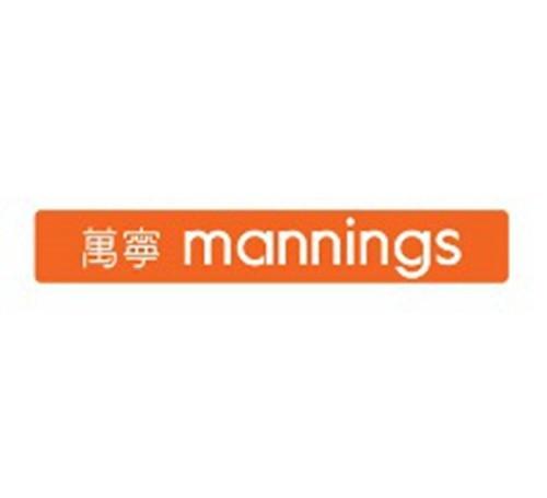 Mannings 萬寧(威尼斯人)