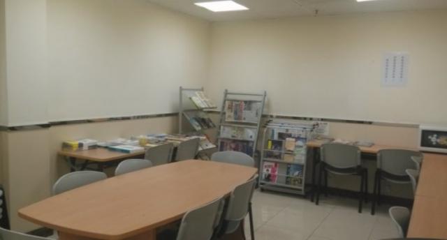 創新中學 Millennnium Secondary School