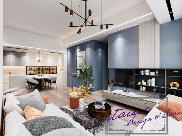 住宅設計 金峰南岸 28606