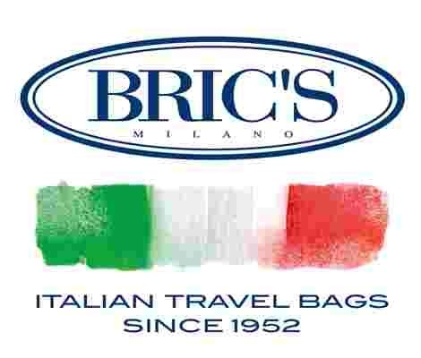 Bric's(威尼斯人)