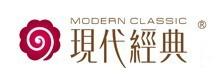 澳門現代經典婚紗攝影 Macau Modern Classic