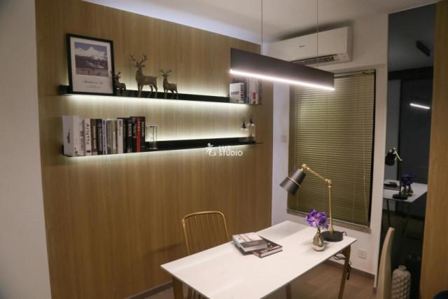 住宅設計 28556