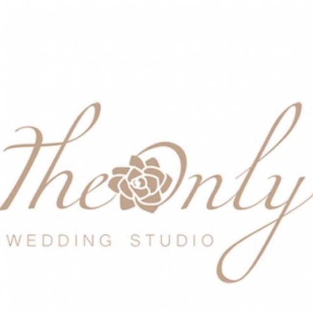 Pre Wedding of Korea Studio 澳門唯一婚禮
