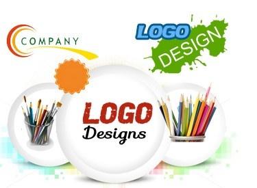 公司標誌 LOGO 設計 MOP3000