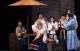 澳門國際音樂節 Macao International Music Festival